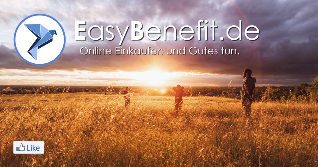 copyright: www.EasyBenefit.de
