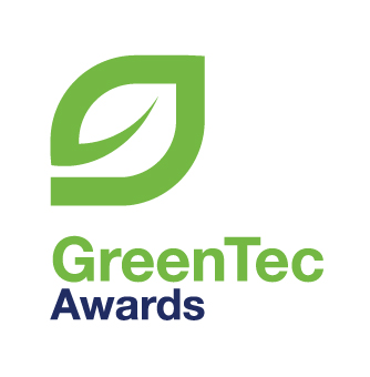 GreenTec Award