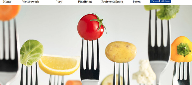 http://www.food-invention.de/